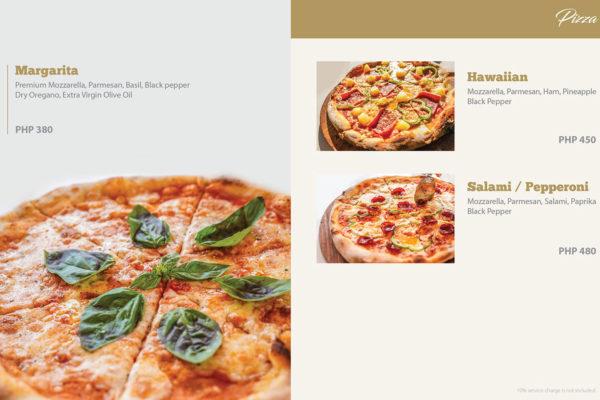 menu_10